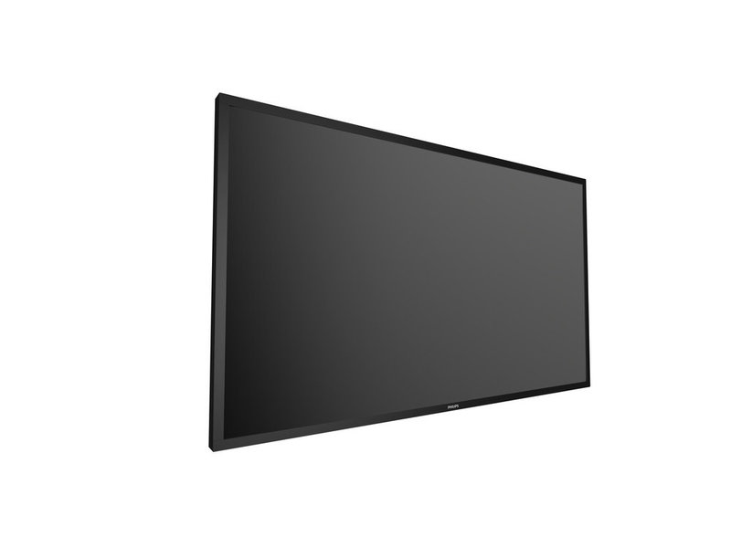 Philips Philips  65BDL3052T T-Line Multi-Touch display