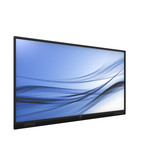 Philips Philips  75BDL3151T T-Line Multi-Touch display