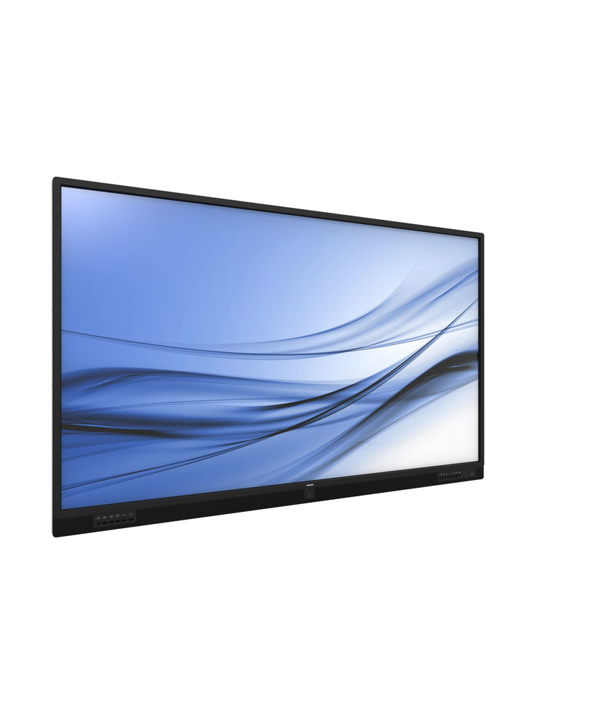 Philips  75BDL3151T T-Line