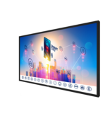 Philips Philips  86BDL3012TT-Line Multi-Touch display