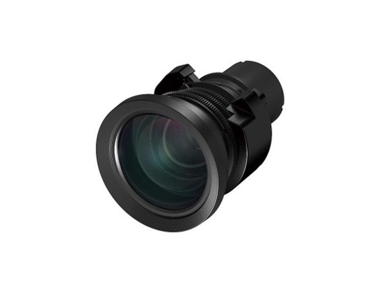 Epson Epson ELPLU03 Short-Throw Lens