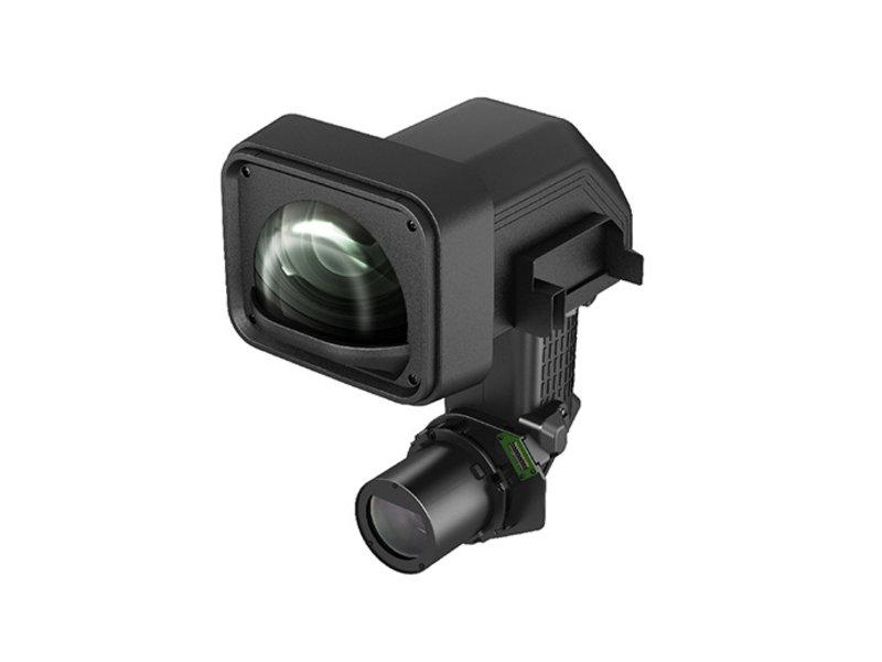 Epson Epson Ultra Short-Throw Lens
