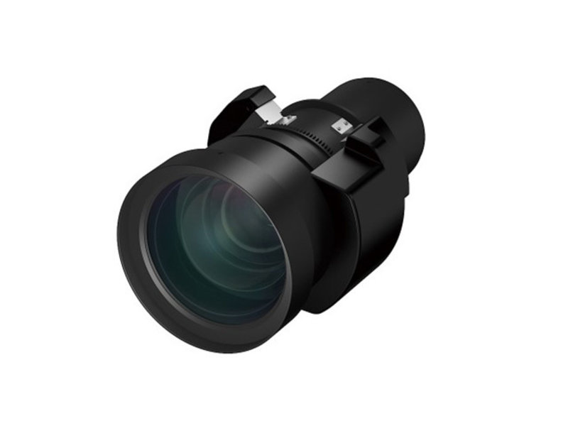 Epson Epson Wide Zoom Lens