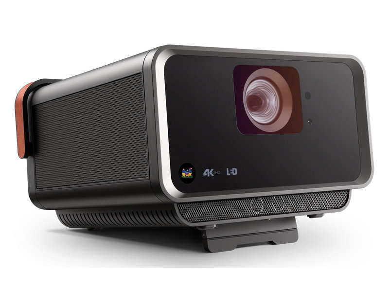 Viewsonic Viewsonic Mobiele 4K Home Cinema beamer