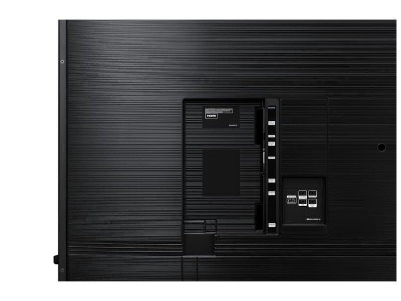 """Samsung Samsung 75"""" 4K Interactief Touch Whiteboard"""