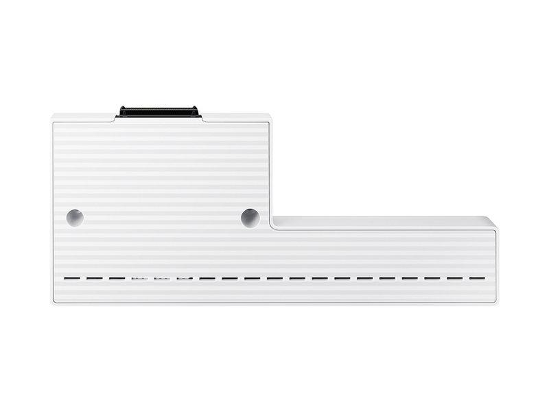 Samsung Samsung Flip Tray CY-TF65BRC