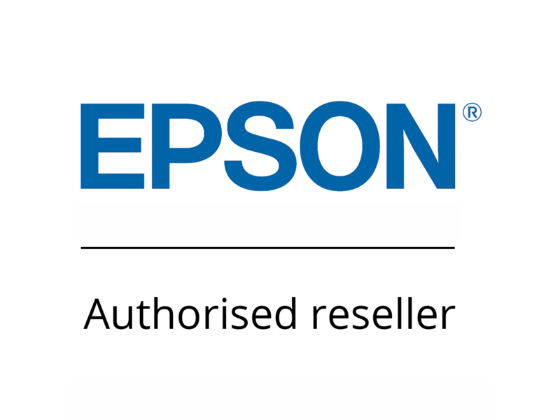 Epson Epson EH-TW7000 Home cinema beamer