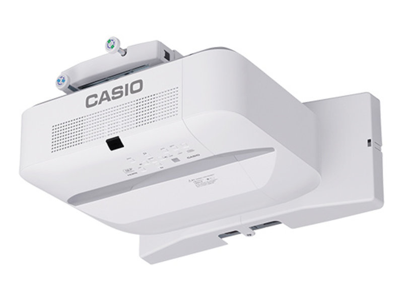 Casio Casio XJ-UT312WN Ultra Short Throw LED Laser