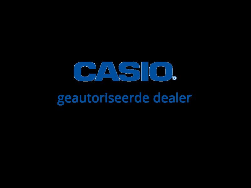 Casio Casio XJ-UT312WN Ultra Short Throw LED Laser