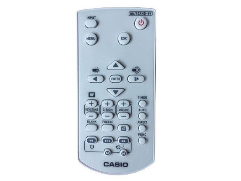 Casio Casio YT-151 afstandsbediening