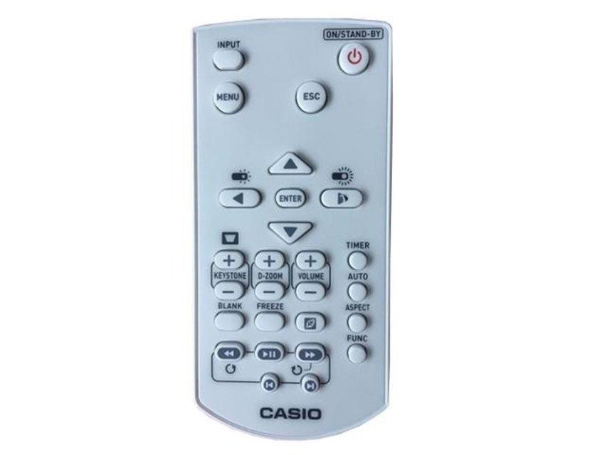Casio YT-151