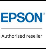 Epson Epson EB-990U WUXGA beamer