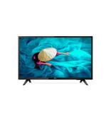 Philips Philips 32HFL5014/12 Professional TV