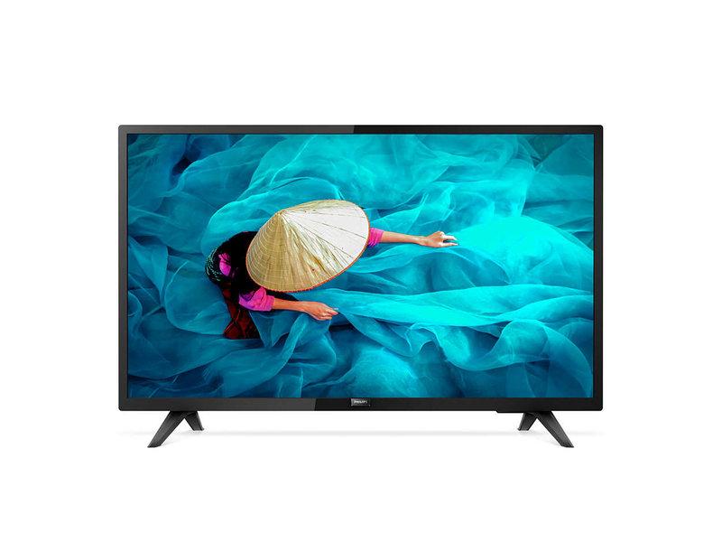 Philips Philips 43HFL5014/12 Professionele TV