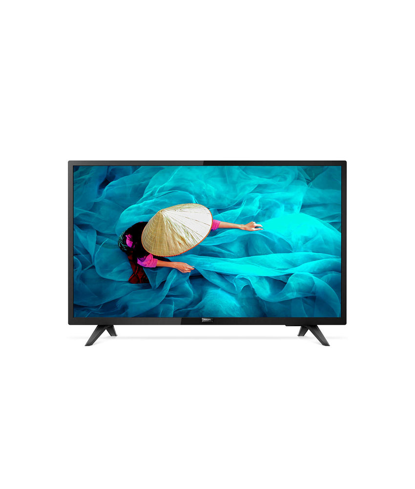 Philips 43 inch Hospitality TV