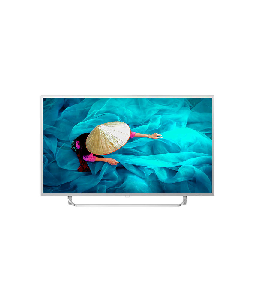 Philips 65 inch Hospitality TV