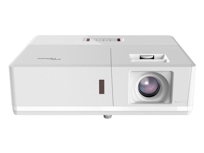 Optoma Optoma ZU506Te WUXGA Laser beamer