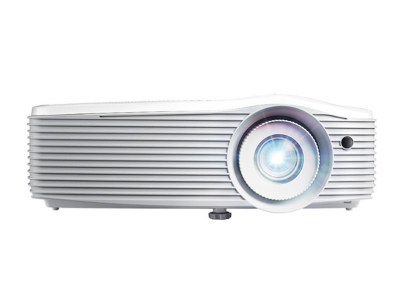 Optoma Optoma EH512 Full HD beamer