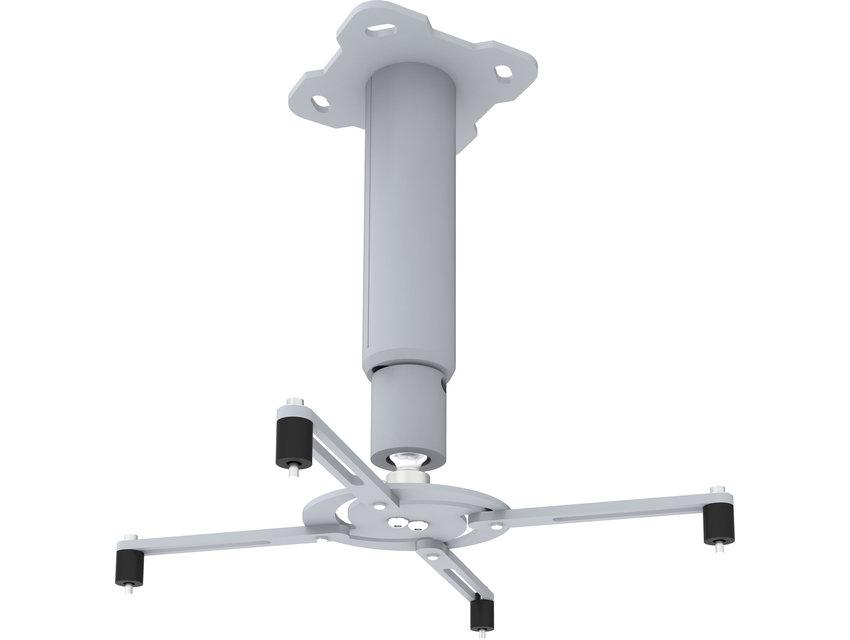 SmartMetals L2 Plafondbeugel