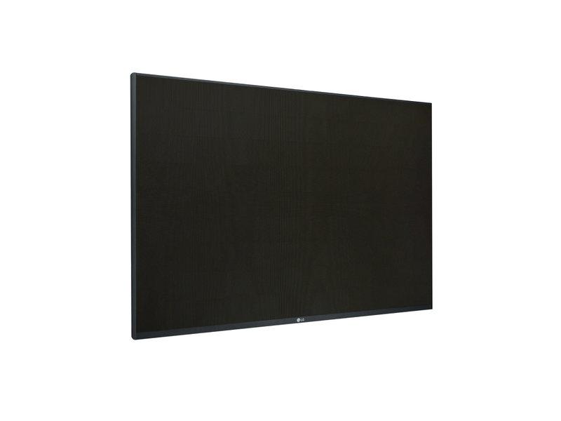 LG LAA015F LED Signage
