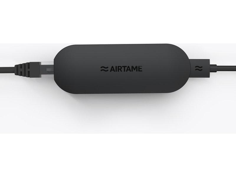 Airtame Airtame POE adapter