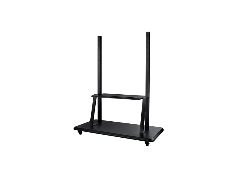 Optoma Optoma ST01 Trolley voor interactive displays