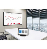LG LG 43UM3DF-B UHD Digital Signage display