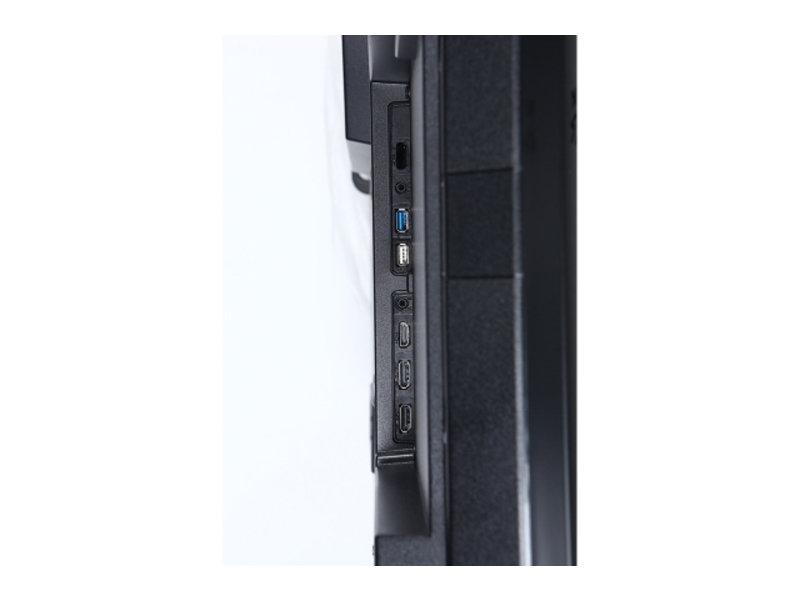 Vestel Vestel PDM49UG32/6 49 inch Professional Signage Display