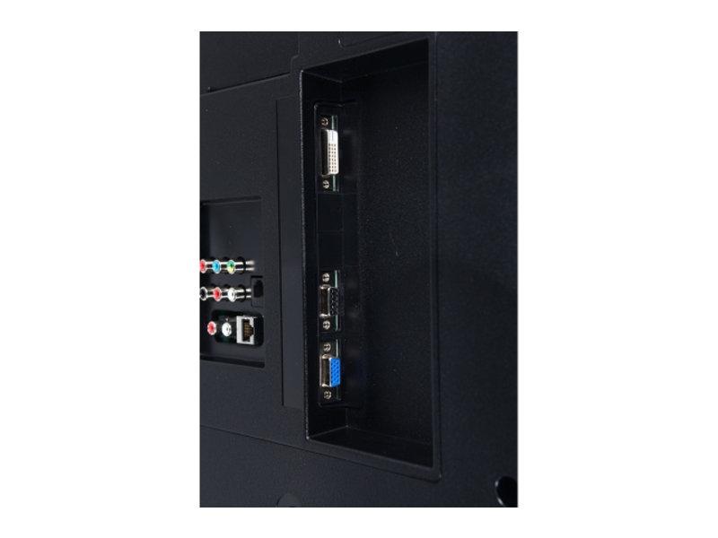 Vestel Vestel PDM49UG326 49 inch Professional Signage Display