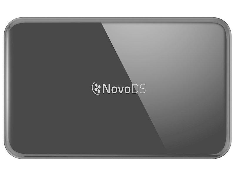 Vivitek Vivitek NovoDS 4K UHD Digital Signage