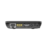 Vivitek Vivitek NovoDS Mini Full HD Digital Signage