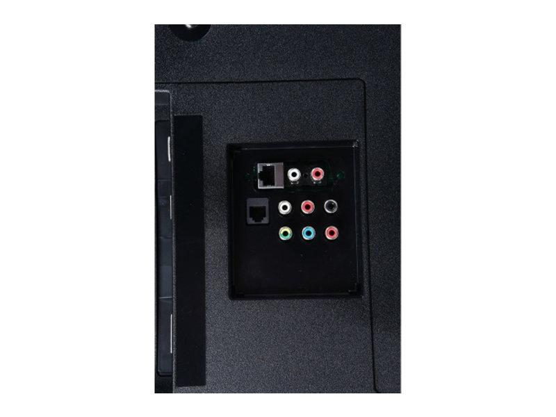 Vestel Vestel PDM43UG32/6 43 inch Professional Signage Display
