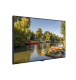 Vestel Vestel PDM55UG82/2 55 inch Professional Signage Display - Copy
