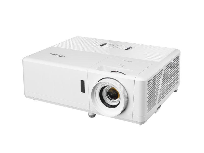Optoma Optoma ZH403 Full HD Laser beamer