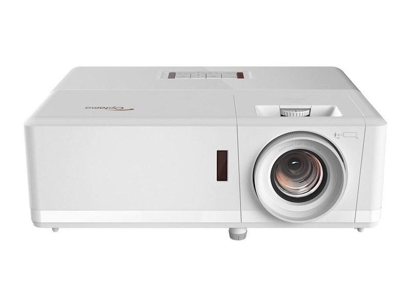 Optoma Optoma ZH406 Full HD Laser beamer