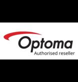 Optoma Optoma W416 mobiele beamer