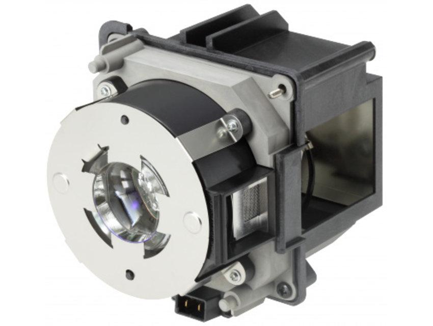 ELPLP93 / V13H010L93 Originele lampmodule