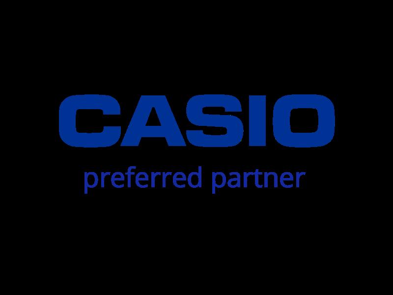 Casio Casio XJ-S400W Laser LED beamer
