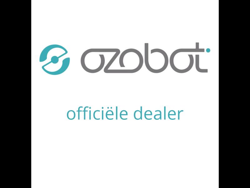 Ozobot Ozobot Bit 2.0 Robot Wit