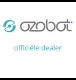 Ozobot Ozobot Bit 2.0 Robot Zwart
