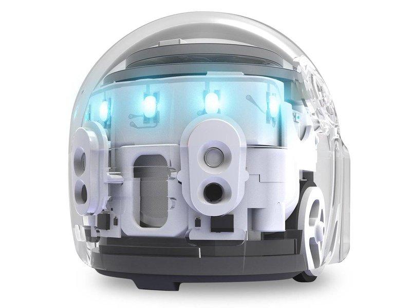 Ozobot Ozobot Bit 2.0 Classroom Kit 18 stuks