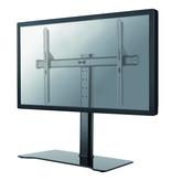 Newstar Newstar FPMA-D1250BLACK display bureausteun