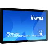 iiyama Iiyama ProLite TF3238MSC-B2AG 32 inch
