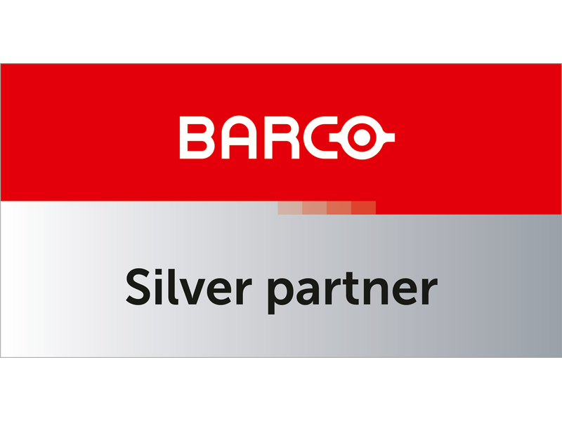 Barco Barco ClickShare Conference CX-30
