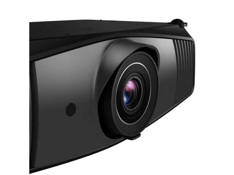 BenQ Benq W5700 True 4K HDR Home Cinema Projector