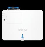 BenQ BenQ LU930 laser beamer
