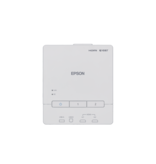 Epson Epson EB-1485 Interactieve laser beamer