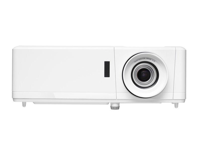 Optoma Optoma HZ40 Full HD home cinema laser beamer