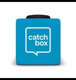 Catchbox Catchbox Plus Blauw