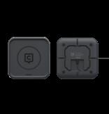 Catchbox Catchbox Plus Geel